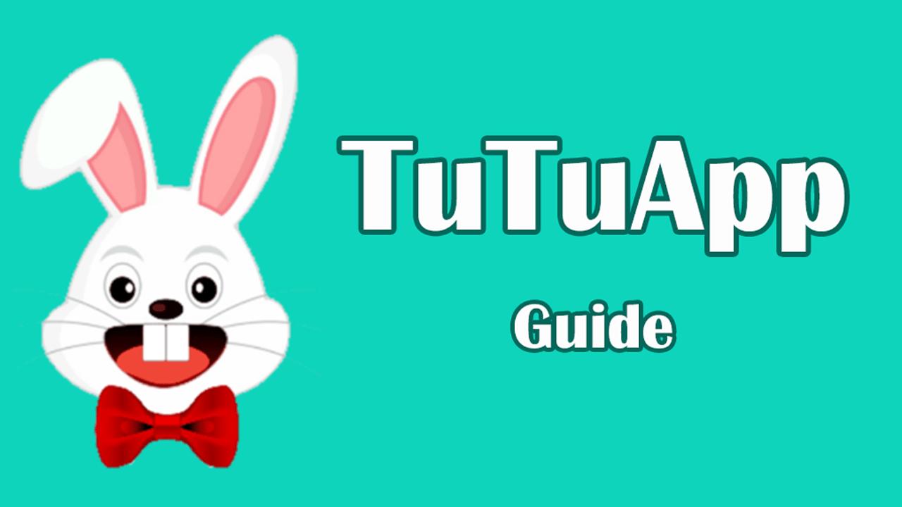 Come installare Tutuapp