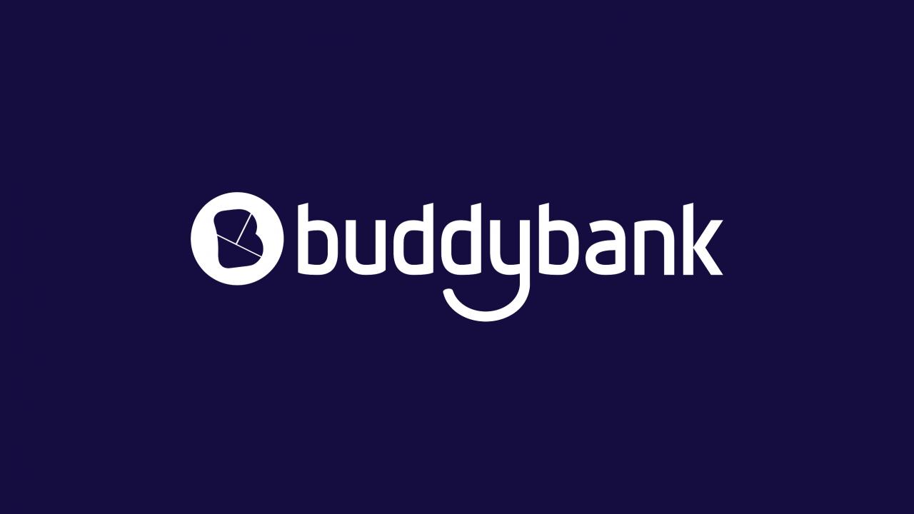 Come funziona Buddybank