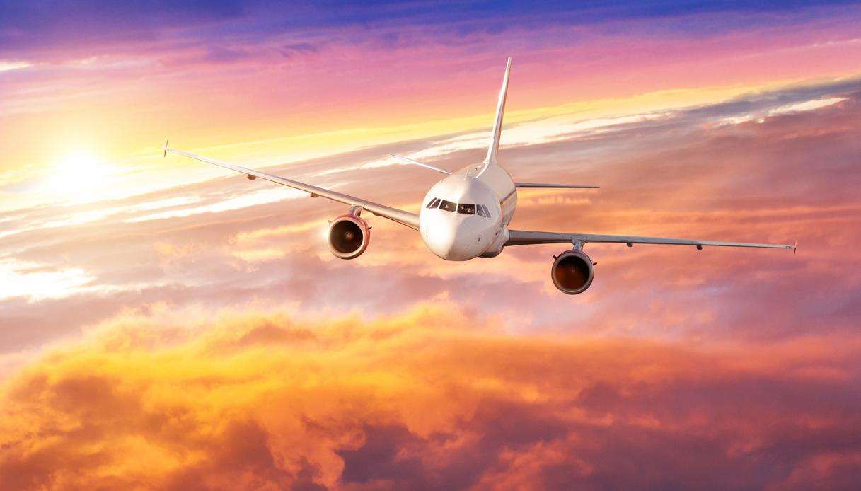 Come trovare voli low cost Last Minute