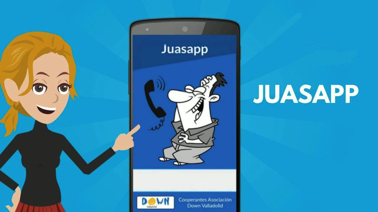 Juasapp Scherzi Telefonici