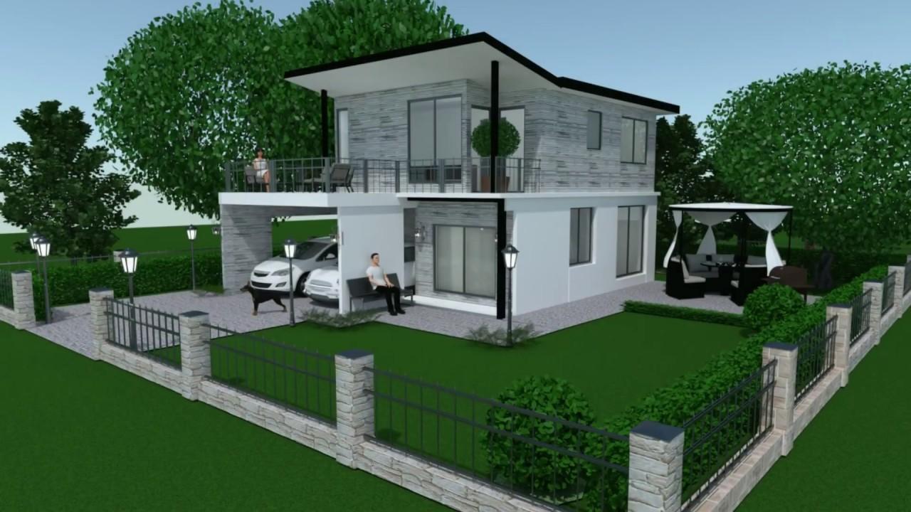 App per progettare casa gratis