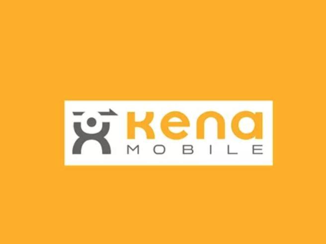 Come parlare con operatore Kena