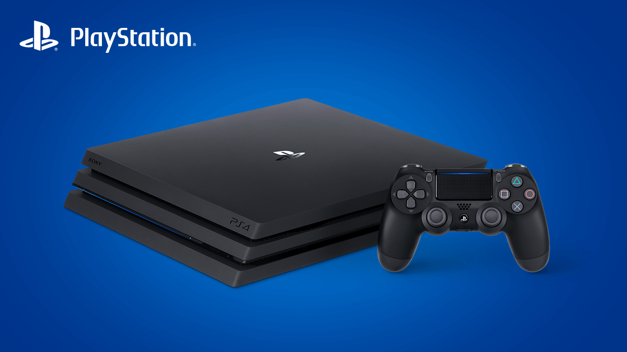 Ps4 Firmware 7.50 Download
