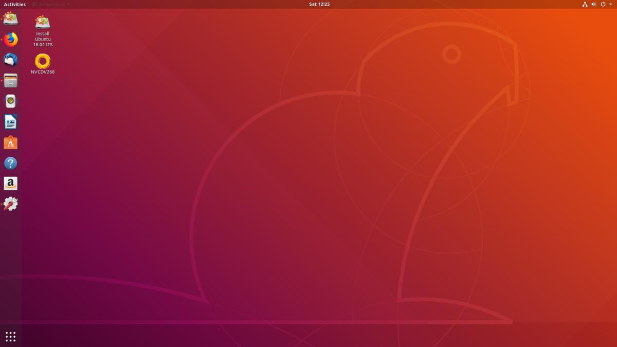 Come aggiornare linux Ubuntu