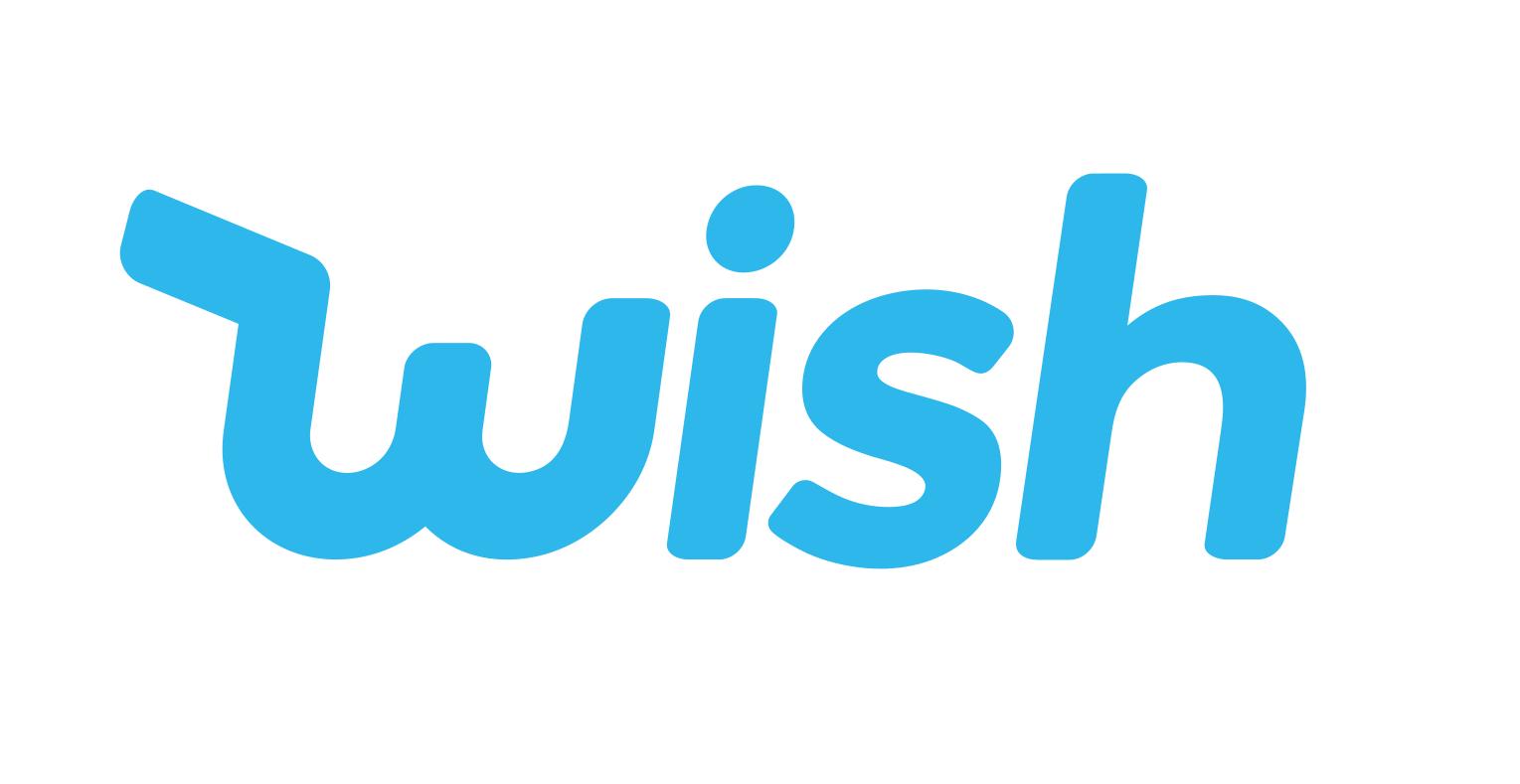 Come funziona Wish