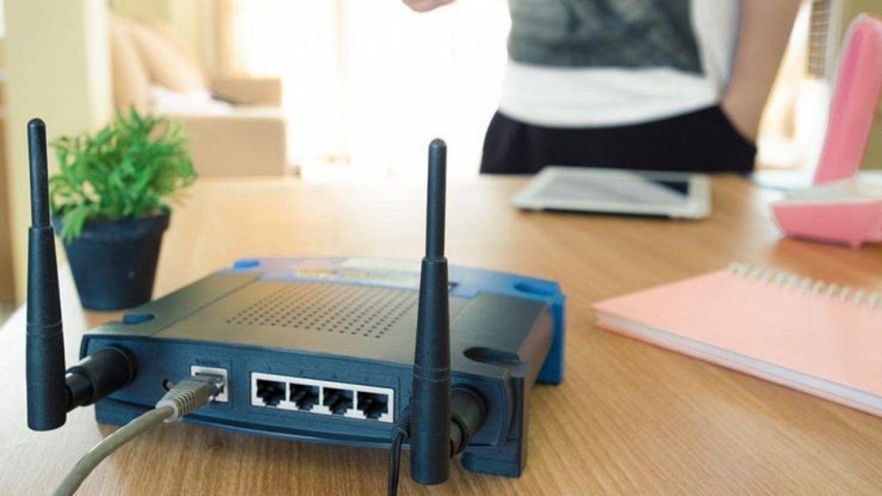 Come velocizzare il Wifi