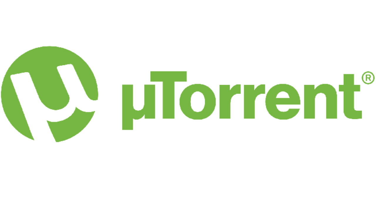 Come velocizzare Utorrent