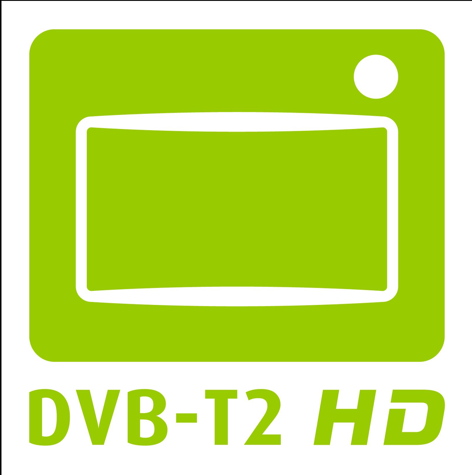 Dvb T2 Come Verificare