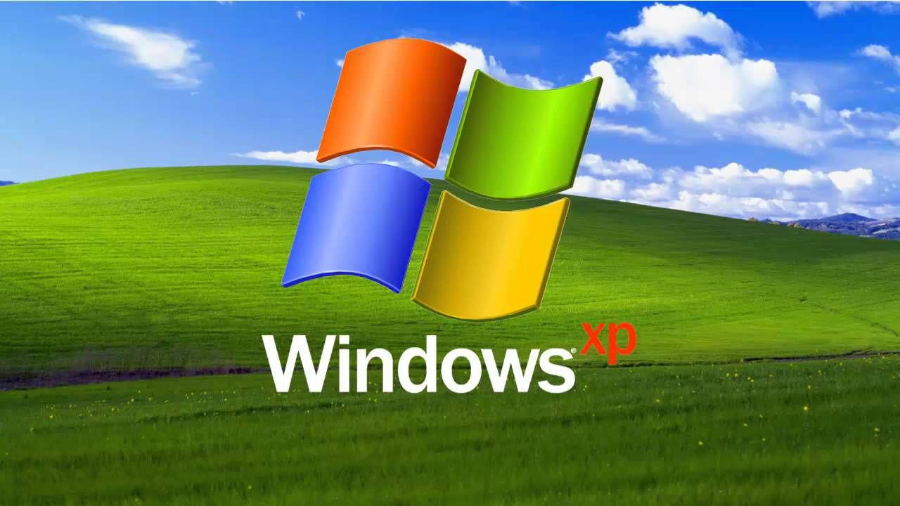 Windows XP Non si Avvia