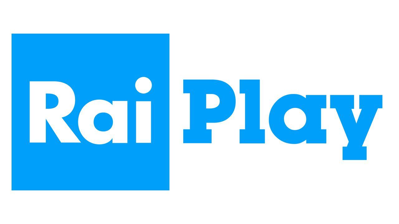 Come vedere Rai Play su Smart Tv