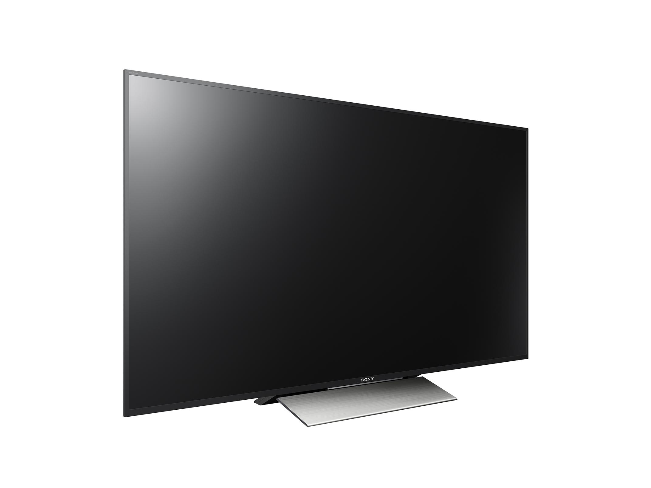 Centro Assistenza Tv Xd