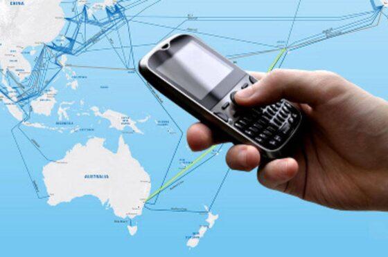 Come attivare roaming Postemobile