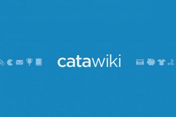 Come vendere su Catawiki Guida